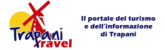 Trapani Travel